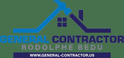 Rodolphe Bedu General Contractor LLC